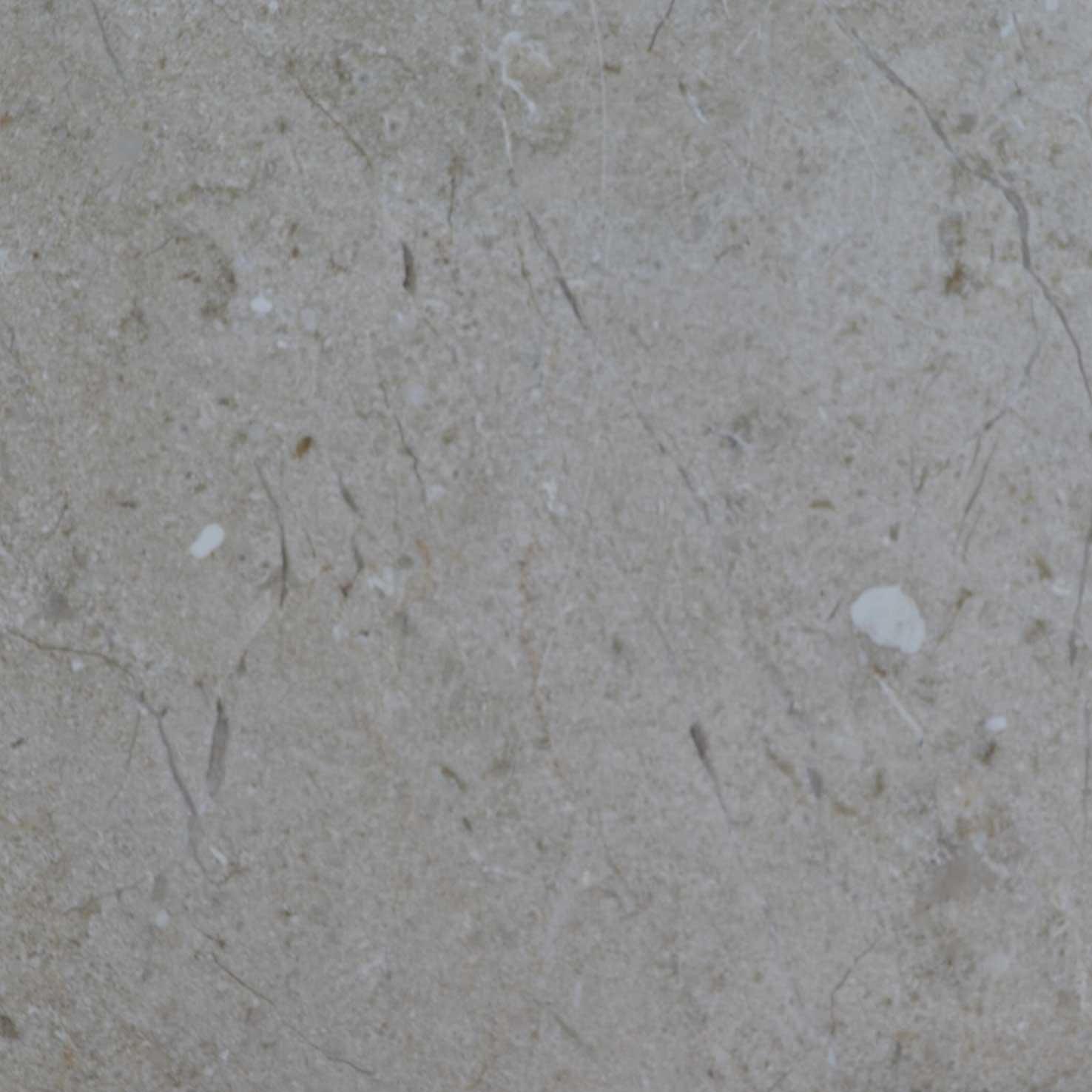 Crema marfil clasico marmoles venezianos for Definicion de marmol