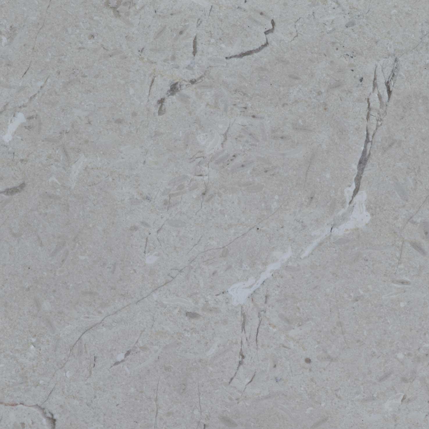 Crema marfil anticado marmoles venezianos for Definicion de marmol