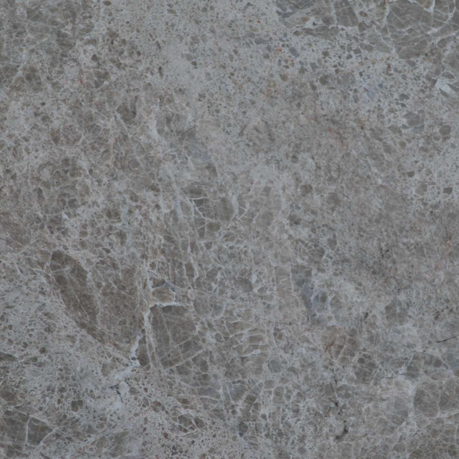 Crema perlado marmoles venezianos for Definicion de marmol