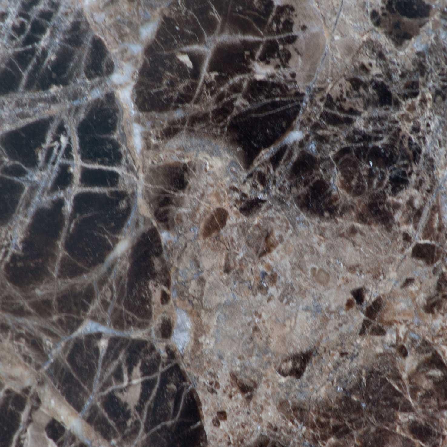 Marr n emperador brillado marmoles venezianos for Definicion de marmol