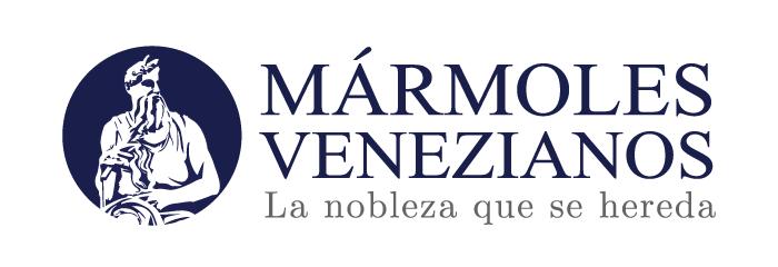 MARMOLES VENEZIANOS